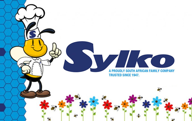 Sylko and Twinsaver… A combination wrapped in success